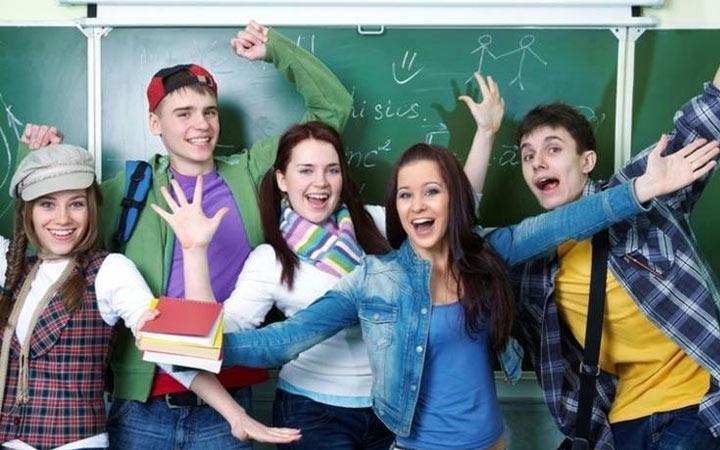 День студента - - праздники января 2020 года
