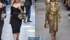 Красивые платья для полных от известных брендов на 2019-2020 год