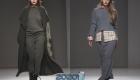Стильные луки для женщин plus size мода 2019-2020 года