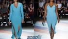 Что носить полным женщинам в 2019-2020 году - обзор модных трендов