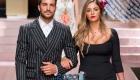 Образы plus size от Dolce & Gabbana