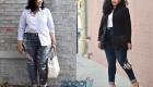 Трендовые джинсы для полных на 2091-2020 год