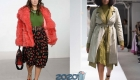 Мода для полных от известных брендов на 2019-2020 год