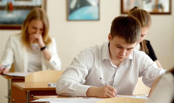 Как писать сочинение на ЕГЭ 2020 по русскому языку