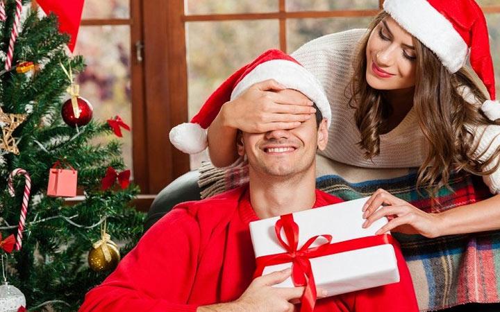 200 идей новогоднего подарка для мужчины на 2020 год