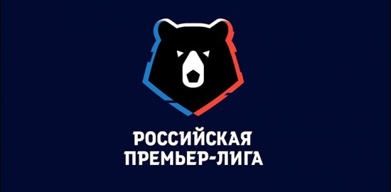 РФПЛ эмблема