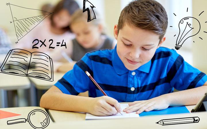 Сколько экзаменов будут сдавать в 4 классе в 2020 году