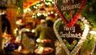 Вкусные картинки про Рождество