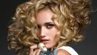 Брондирование и другие виды модного окрашивания волос в 2020 году
