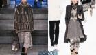 Осень-зима 2019-2020 модные юбки