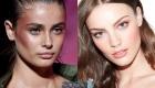 Тренды макияжа на 2020 год