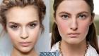 Модный нюдовый макияж и другие тренды 2020 года