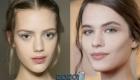 Лучшие идеи красивого макияжа на 2020 год