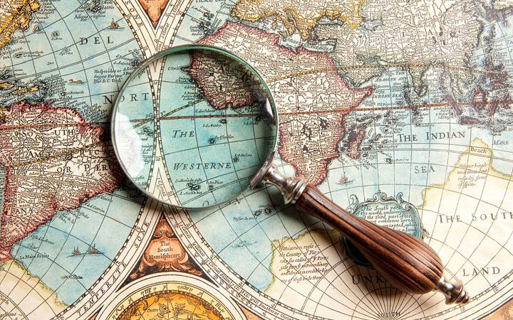 Новое в ОГЭ 2020 по географии и другим предметам