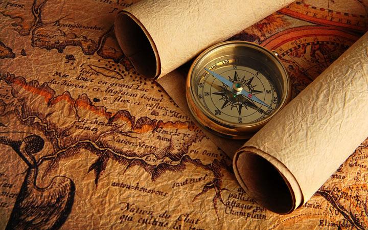 Новое в ОГЭ 2020 по истории и другим предметам