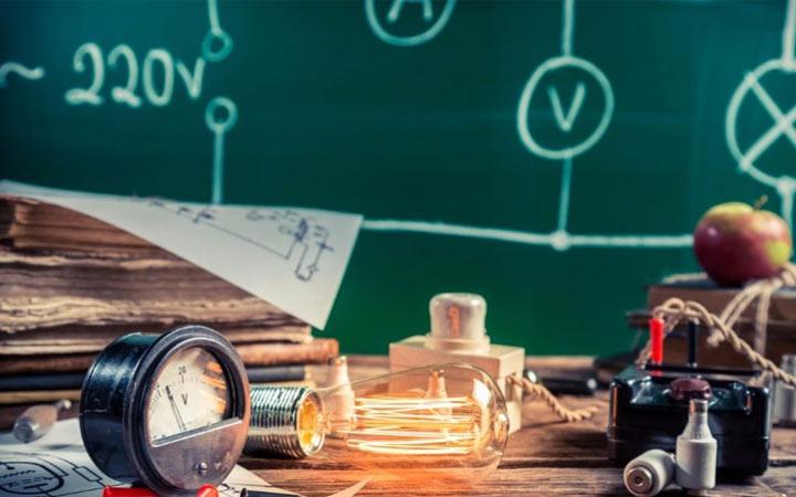 Новое в ОГЭ 2020 по физике и другим предметам