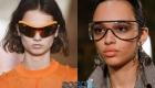 Спортивный стиль 2020 года и мода на очки