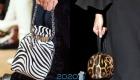 Модные сумки с зоологическими принтами на 2020 год