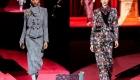 Модные принты и другие тенденции 2020 года