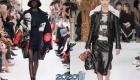 Модные тенденции пальто и курток на 2020 год