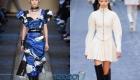 Тенденции моды на 2020 год