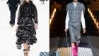 Модные сапоги - тенденции 2020 года