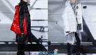 Модные модели женских пуховиков на 2020 год