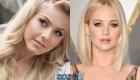 Сливочный или жемчужный блонд- тренды окрашивания за 2020 год