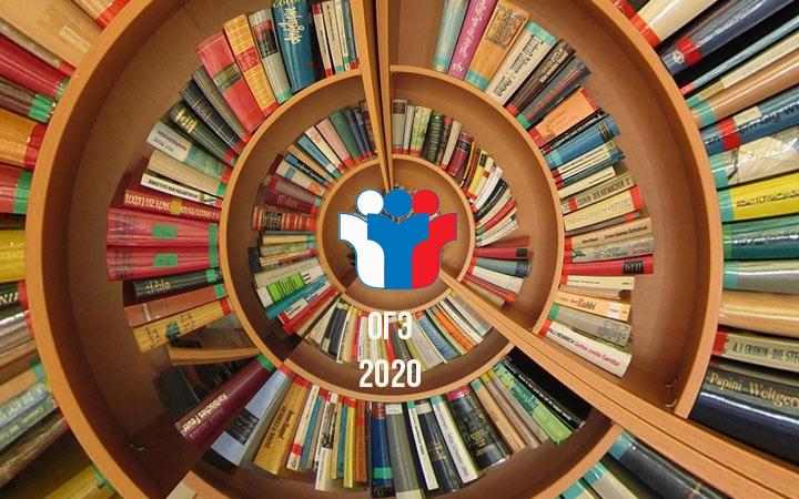 Новое в ОГЭ 2020 года по литературе