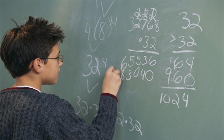 Разбор новых заданий в ОГЭ 2020 по математике