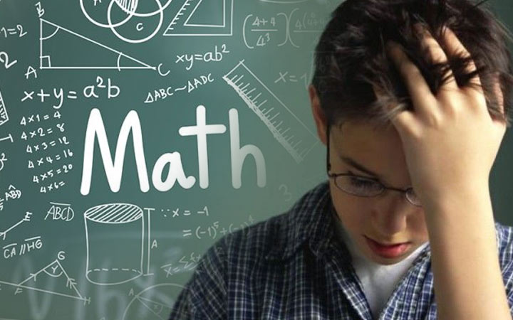 Баллы на ОГЭ 2020 по математике