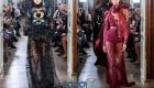 Вечерние платья Elie Saab  и других брендов осень-зима 2019-2020