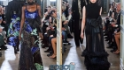 Лучшие модели платьев от Elie Saab на 2020 год