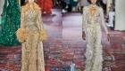 Роскошные платья Zuhair Murad на 2020 год