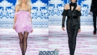 Трендовые вечерние платья на 2020 год