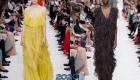 Платье Valentino на 2020 год