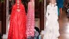 Haute Couture Valentino осень-зима 2019-2020