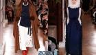 Тренды Haute Couture Valentino осень-зима 2019-202