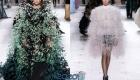 Коллекция от-кутюр Givenchy осень-зима 2019-2020