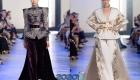 Высокая мода Elie Saab на 2020 год