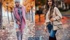 Как собрать базовый гардероб на зиму 2019-2020