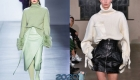 модные свитера для базового гардероба 2020 года