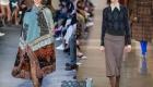 Модные вещи зимы 2019-2020 года
