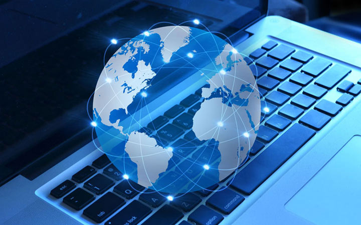 ЕГЭ 2020 информатика - новости, структура КИМ, оценивание