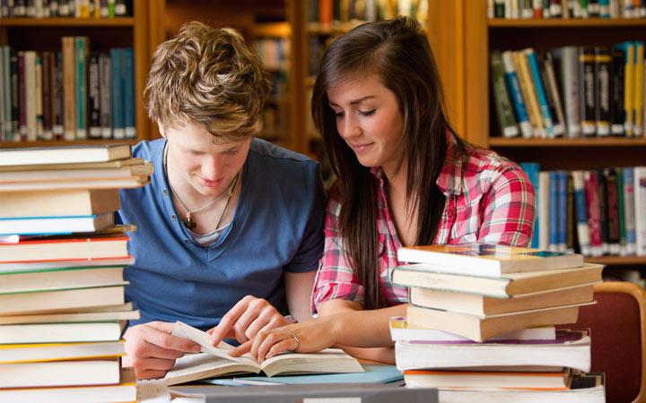 ЕГЭ по литературе в 2020 году - дата проведения, изменения, подготовка