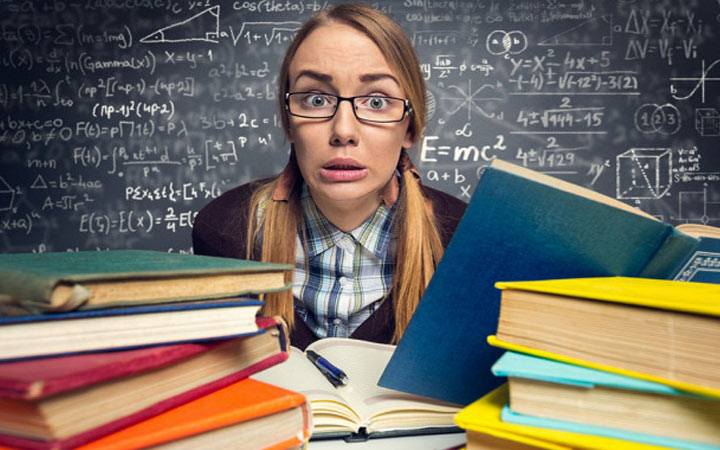 Все про ЕГЭ по математике в 2020 году