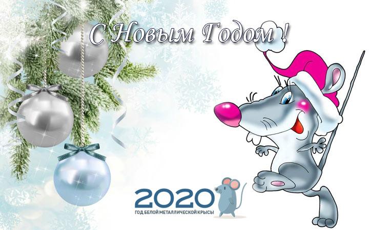 kartinki-novogodnie-s-simvolom-2020-goda-krysoj-62.jpg