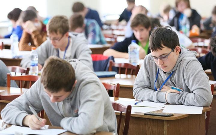 Критерии оценивания сочинения на ЕГЭ по русскому языку в 2020 году