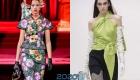 Перчатки - модный аксессуар зимы 2020 года
