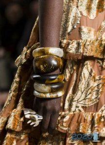 Аксессуары для модного образа на 2020 год